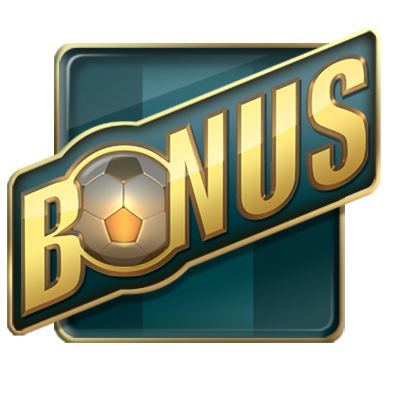 best netent casino bonus