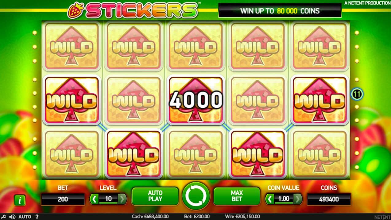 Casino maroc agadir